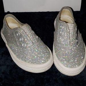 Girls Toddler shoes #2